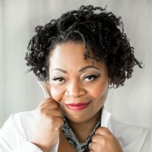 Sabrina Roc Investisseure - Mentoring - Service Conseil