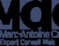logo-macarrier
