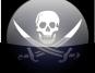 icon-piratage