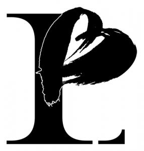 logo-Pascale-Levesque-seul